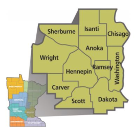 chisago county catholic singles The 1930 us census record shows the following 5-member sampson family residing in liberty, corson county, sd: head alfred sampson m 50 minnesota wife anna sampson f 43 minnesota dau evelyn l sampson f 19 minnesota son kenneth sampson m 13 minnesota.